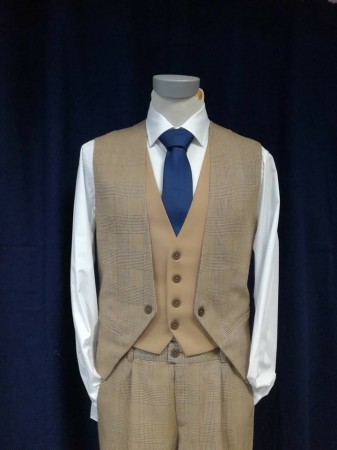 ülikond1