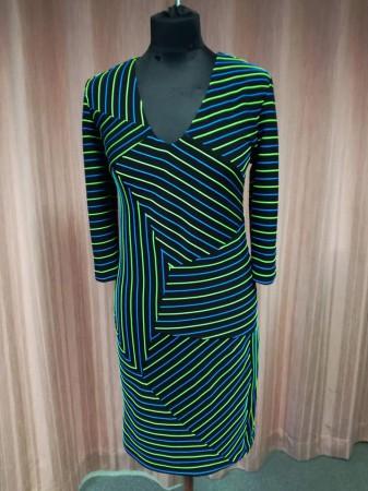 kleit 2